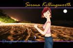 Serena Killingsworth