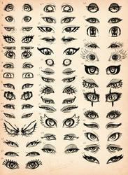 43.eyes