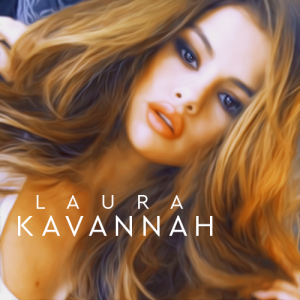 LauraKavannah's Profile Picture