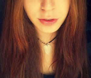 MCoyne's Profile Picture