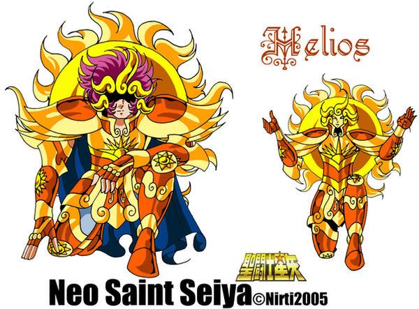 Saint_Seiya_Helios_by_nirti.jpg