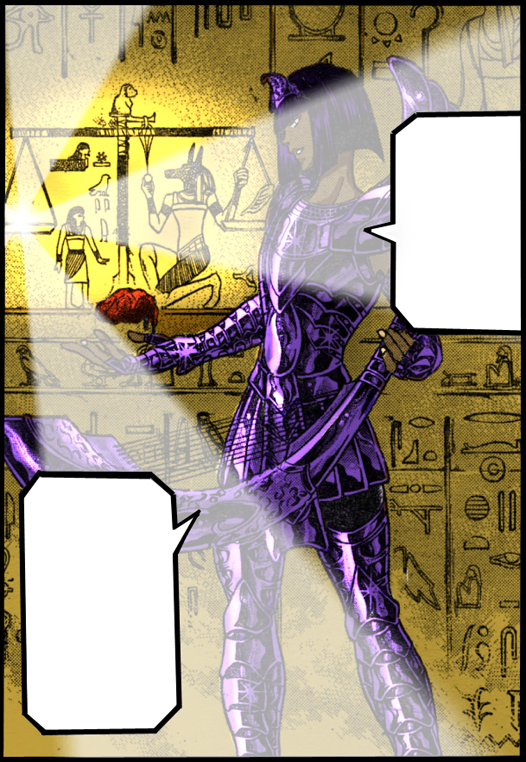 http://fc05.deviantart.com/fs49/f/2009/182/6/3/Pharaon_di_Sphinx_by_nirti.jpg