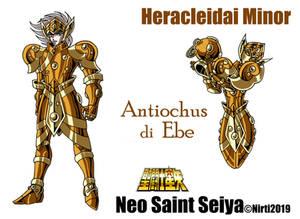 Antiochus  di  Ebe