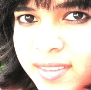 seema123xyz's Profile Picture