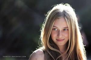 Angelina by littel-lit
