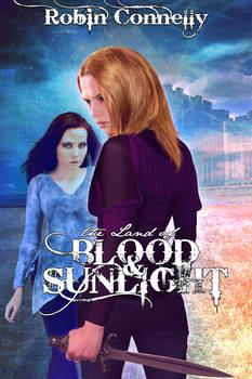 Land of Blood and Sunlight