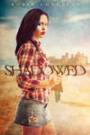 Shadowed (alternate cover) by phnxprmnt021