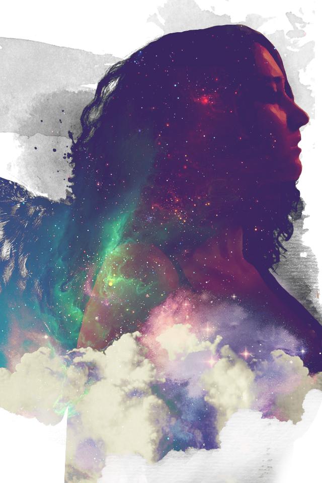 Starchild by phnxprmnt021