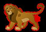 Askari's Guard: The Strongest