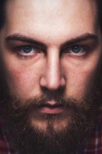 O-Renzo's Profile Picture