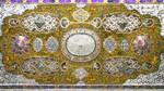 Iran - 1367 by O-Renzo