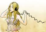Lunadance