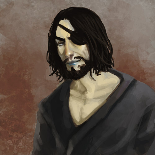 Euron Greyjoy - Page 18 - Casting - A Forum of Ice and ...