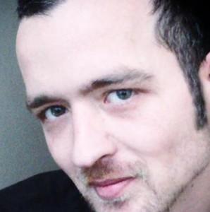 BeyazPolycarp's Profile Picture