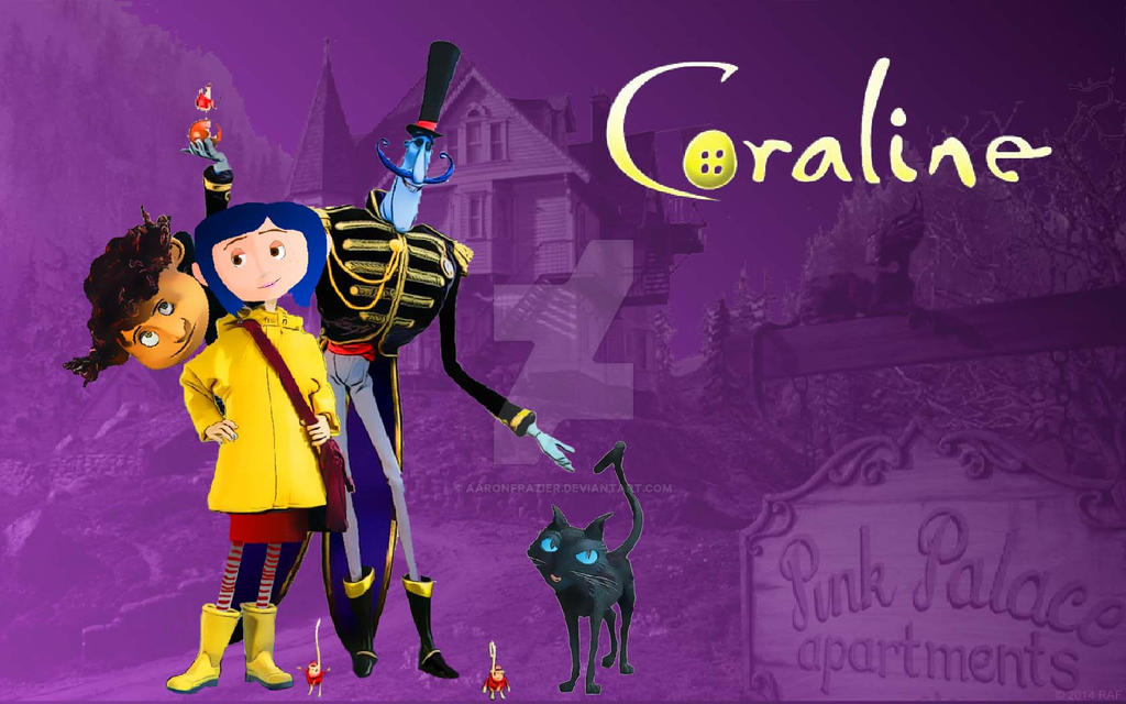 Coralay