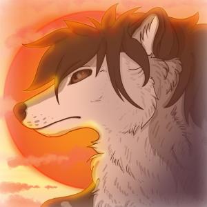 SeanTWolf's Profile Picture