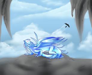 [HTTYDG]Flaredrop by Skywiz