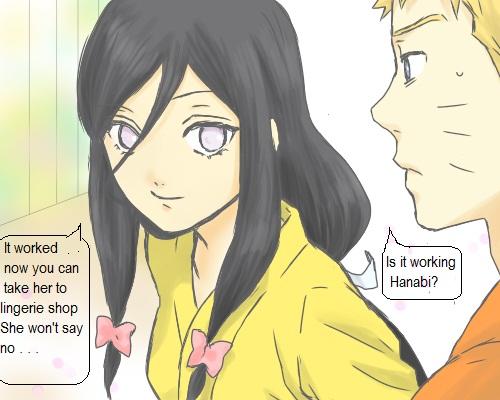 Naruto Uzumakis Relationships  Narutopedia  FANDOM