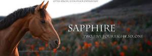 Sapph Manip