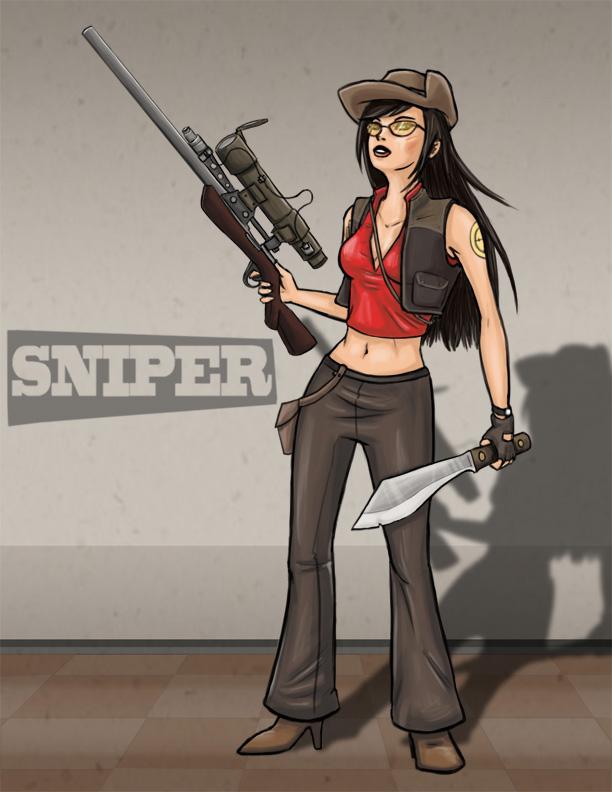 http://orig13.deviantart.net/dcdd/f/2009/317/b/2/female_sniper_red_team_by_shelldragon.jpg