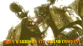 IW 4th GC banner by damonx99