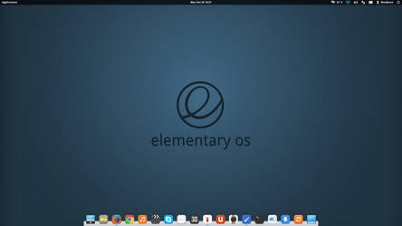 Elementary, my dear Watson (October) by MorpheusNS