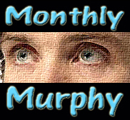 My Monthly Murphy Icon by NovRoz