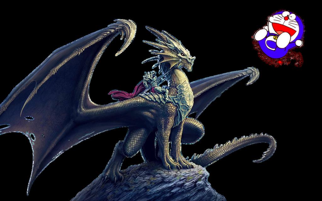 https://img00.deviantart.net/9781/i/2015/040/4/1/dragon_rider_render_by_hadyryu-d8haog6.png
