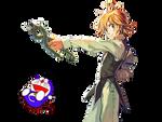 Meliodas Render anime Nanatsu No Taizai