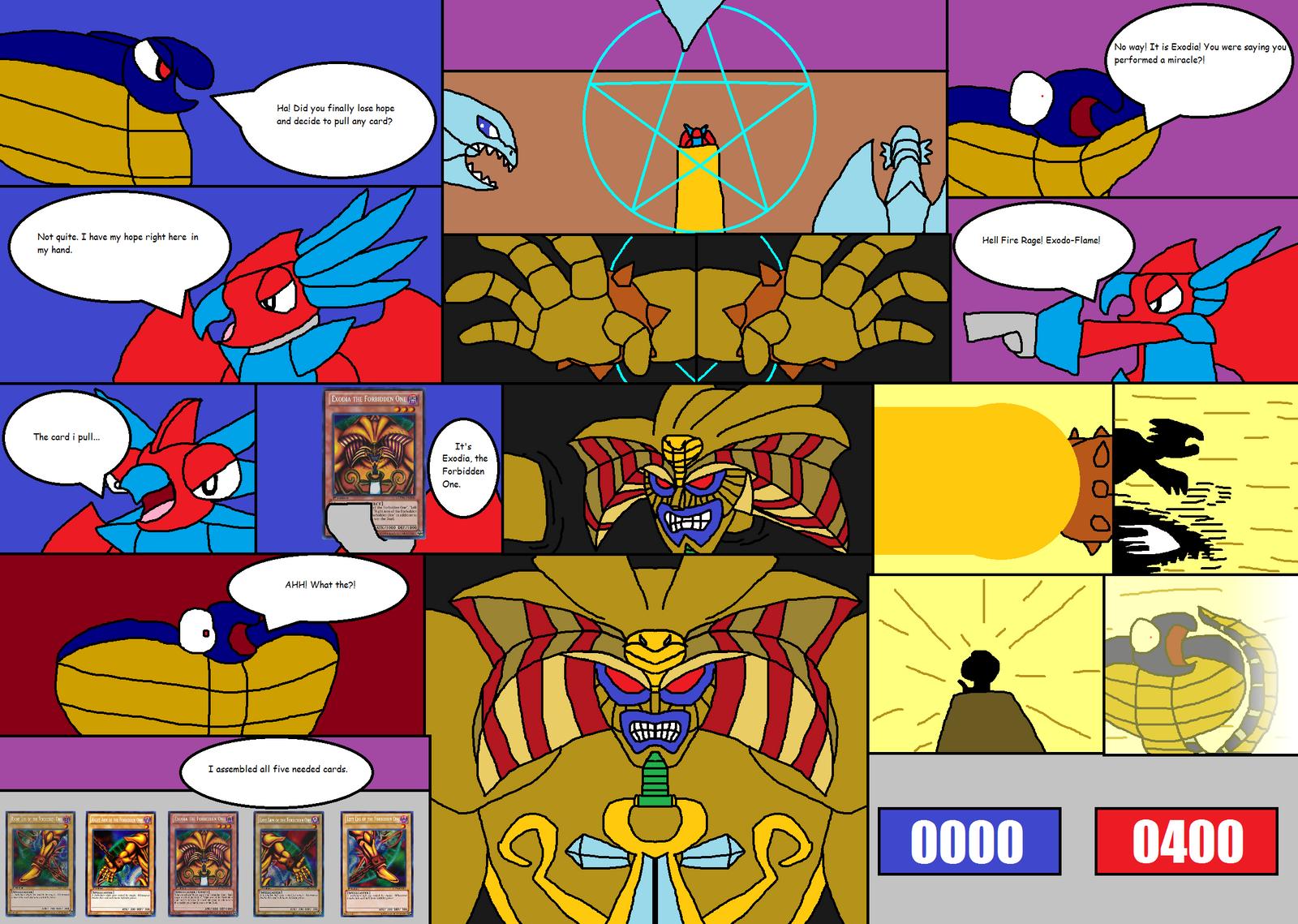 ninjago wallpaper download