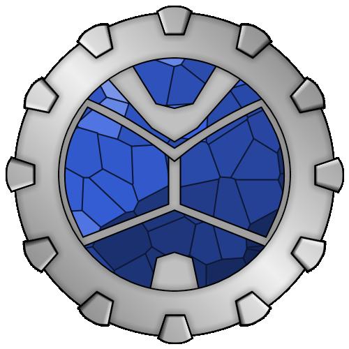 Kamen Rider Anchant: Engage Wizard Ring by DarkTidalWave