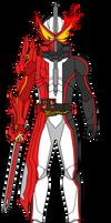 Kamen Rider Saber: Brave Dragon