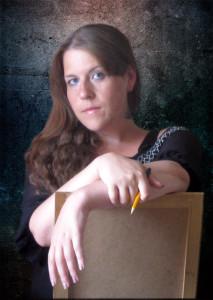 Guericke's Profile Picture