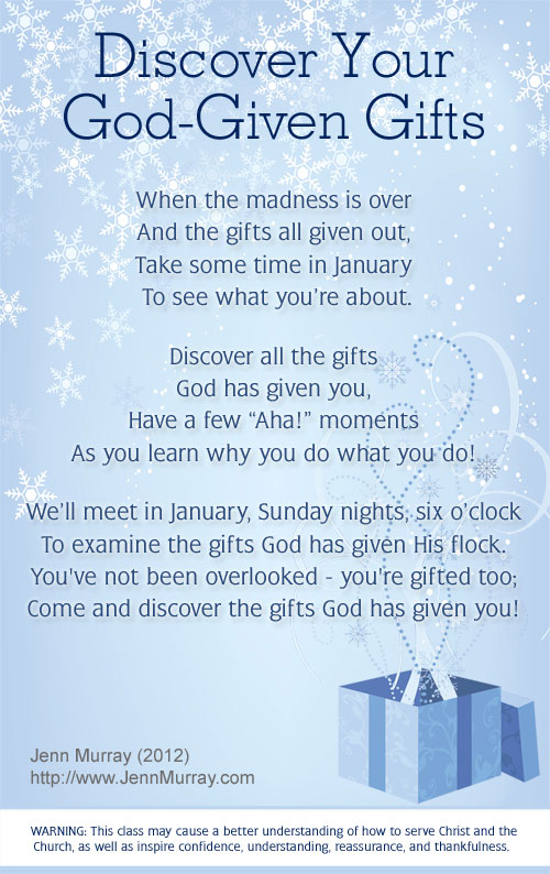 quotes and sayings inspirational 8 christmas quotes and ...