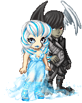 Me and my sweet Gimpi by TheYaoiLover24