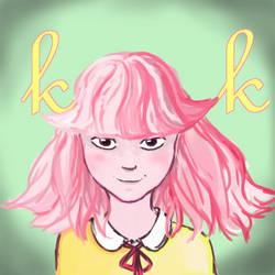 KK (new usericon)