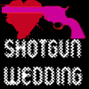 Shotgun Wedding. by OutcastZero
