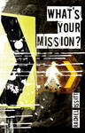 Why Mission Book Cover