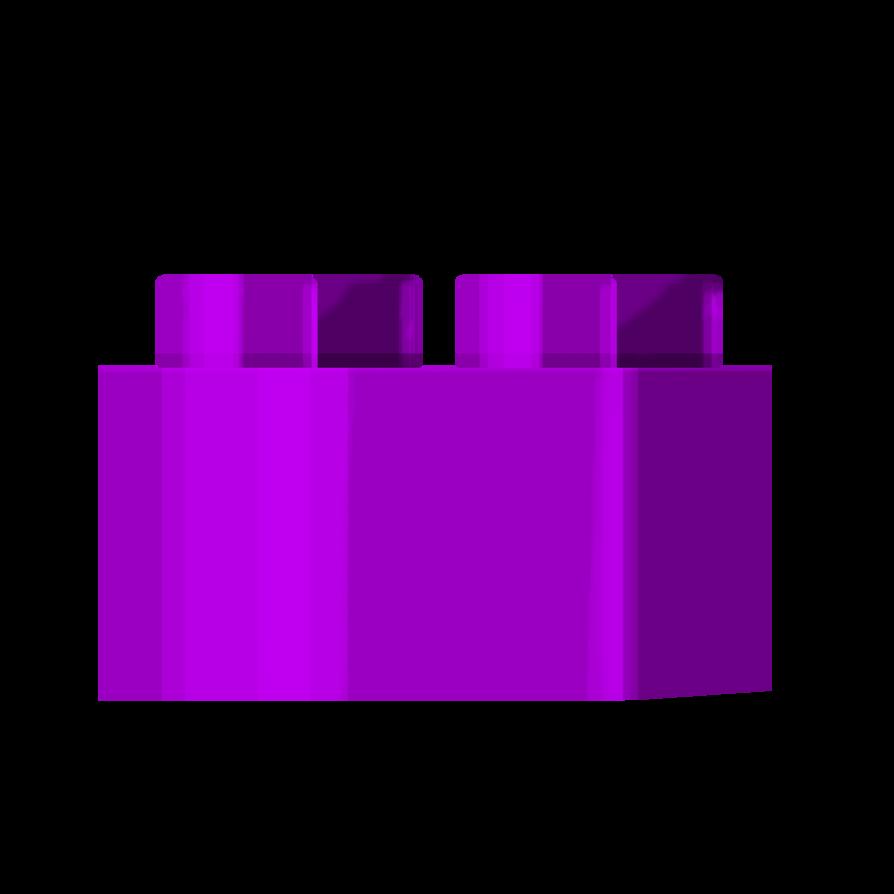 Building bricks png