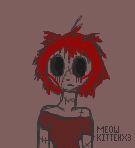 Randomness by MeowKittehX3