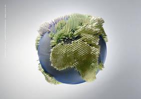 Creative World by Kutsche