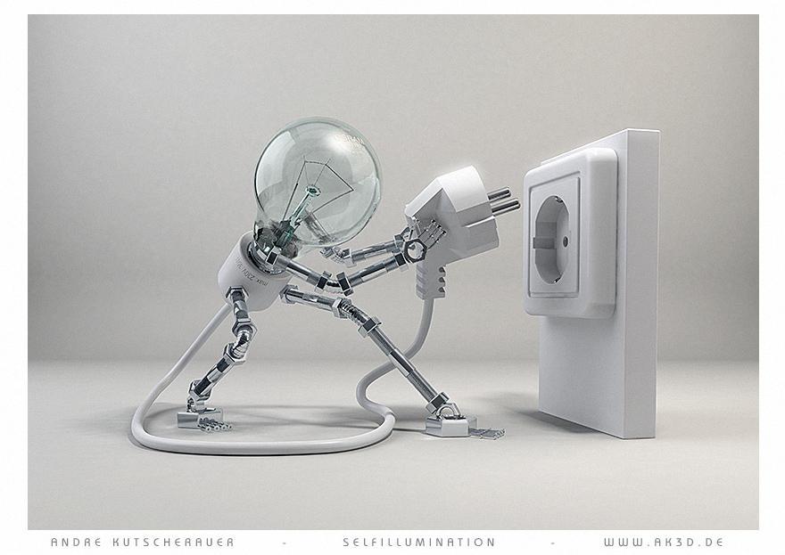 Selfillumination_by_Kutsche.jpg
