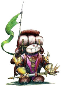 Kilgrim's Profile Picture