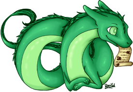 roon_commission_green_small_by_tjuh-dbfn