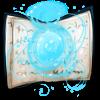 http://orig08.deviantart.net/7730/f/2017/190/2/e/staffsymbol_by_tjuh-dbfof7n.png