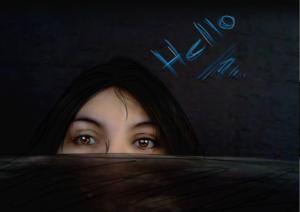 Rikkua020399's Profile Picture