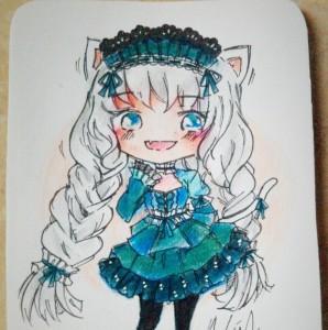 xxyukisagixx's Profile Picture