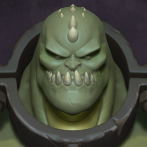 kevinsalki's Profile Picture