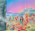 Rito Azteca
