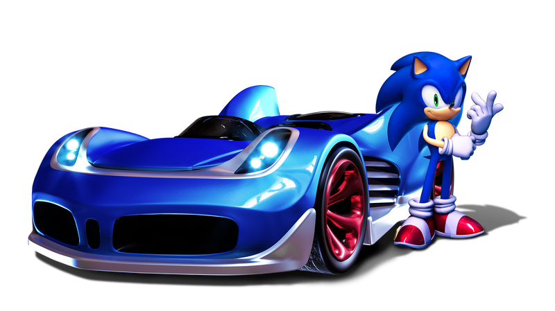sonic_racing_by_fentonxd-dcdw9vf.png